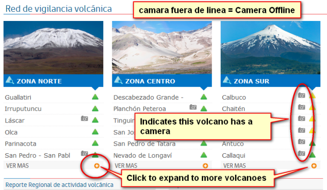 chile-camera-instructions