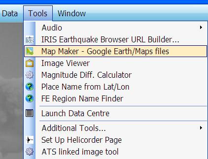 qvs_tools_menu_pro