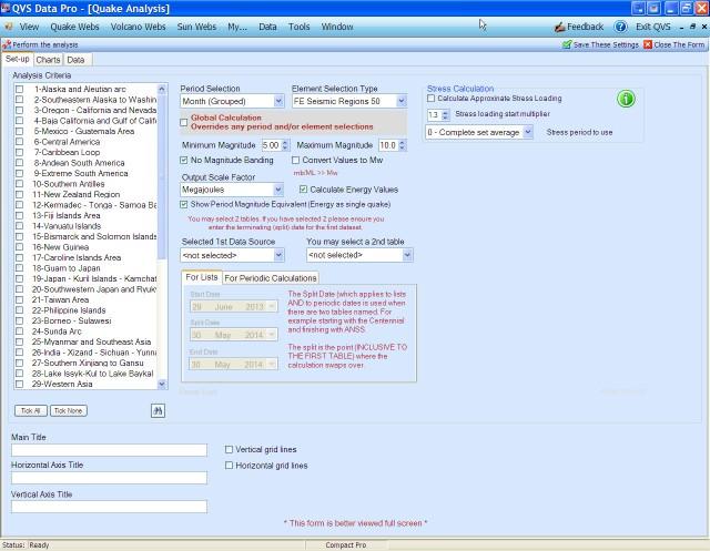 data-assembler-main01