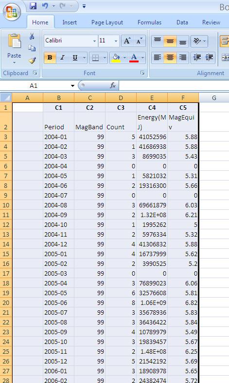 data-assembler-main04
