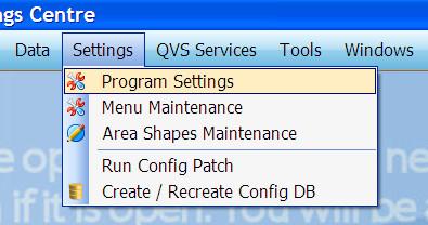 ProgramSettings01