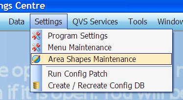 area-shapes-menu
