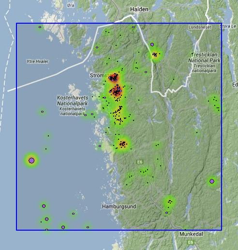 sweeden-map-epdveed-heat