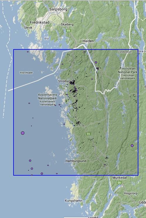 sweeden-map-epdveed